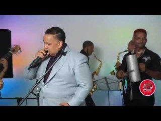 Jose Peña Suazo y Su Banda Gorda - Estoy Enamorado de mi Novia en vivo (LMP STUDIOS) #livesession