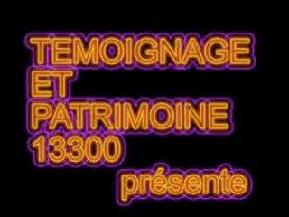 13300 pere noel deux cite nostradamus salon de provence art communication esprit developpement personnel provence artcomesp