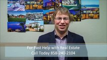 Sell House Fast San Diego: We Buy Houses San Diego: 858-240-two-one-04