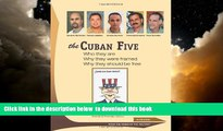 Best Price From the pages of the Militant newspaper The Cuban Five: Who they are; why they were