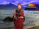 Zameen maili nahi hoti, zaman maila nahi hota | zaman maila nahin hota | Muhammad (SAW) kay gulamon ka kafan maila nahi hota In Female voice Shabana Basheer HD