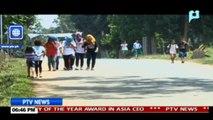 Bise Gobernador ng Lanao Del Sur, nais ipatigil ang pagpapatayo ng mga hindi otorisadong Madrasah school sa ARMM