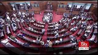 Indian Politics Rajya Sabha _ Time Slot_ 11_00 to 11_23