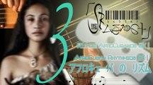 AfroCuban Rhythms BX 3   Rítmica AfroCubana BX 3   三: ベース で アフロキュバカ の リズム
