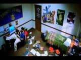 Chitrangda Singh Exclusive Interview Part2 on Desi Boys