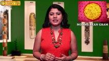 DIY II FACEPACK FOR OILY SKIN II  तैलीय त्वचा के लिए फेस पैक II By Beauty Expert Jyotshna Singh
