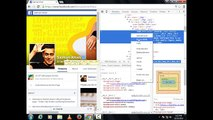 How To Verify Facebook Account In Urdu Hindi YouTube dailymotion facebook earning ways