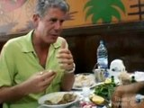Anthony Bourdain No Reservations - 2x14 - Anthony Bourdain in Beirut