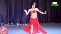 H0T Belly Dance الراقصة اللبنانية اليسار رقص شرقي مثير