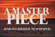 Streets of Laredo Trailer