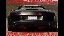 voiture occasion allemagne pas chere, automobile communauto, mobile.de allemagne en francais, automobile occasion