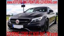 automobile algerie, automobile définition, voiture occasion allemagne pas chere, automobile communauto