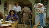 Men Behaving Badly - S02 - E06 - People Behaving Irritatingly
