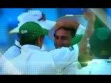 Rakho Jeet Ki lagan Ptv sports song for pakistani cricket team world cup 2017