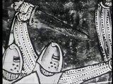 Chrétien deTroyes – Perceval ou le Conte du Graal (1964)