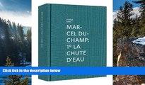 PDF  Marcel Duchamp: 1° La Chute D eau (Kunstahalle Marcel Duchamp) Stefan Banz For Ipad