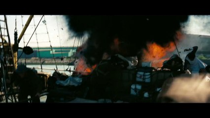 Dunkirk   Hd Full Movies