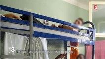 Prison de Fresnes : des conditions de détention indignes