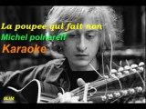 Michel Polnareff la poupée qui fait non