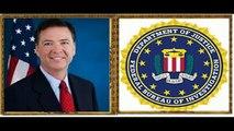 Una recompensa de hasta $ 100.000. Se Busca por el FBI: Luis Macedo