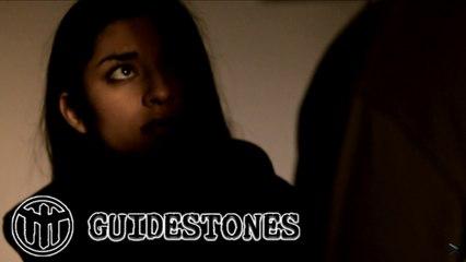 Guidestones - Episode 23 - Punkage Persad
