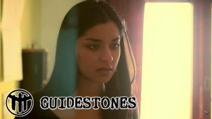 Guidestones - Episode 26 - Father