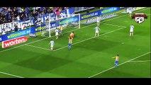 Goalkeeper Funny Own Goals • Football Funny