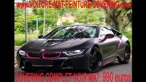 acheter une voiture d'occasion en allemagne, mobile de belgique auto, leboncoin allemand, site de vente de voiture