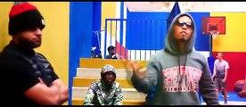 Daily.F feat Joe Lucazz & Eloquence – Original (Clip)