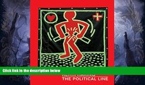 Audiobook  Keith Haring: The Political Line Dieter Buchhart Pre Order