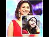 Tanishaa Mukerji back in Bigg Boss by News Entertainment