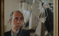 "Nestor BURMA : ""Céline... tout un programme"" (1993) [Louis-Ferdinand CÉLINE]"