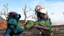 Dinosaurs Movies for Children | Dinosaurs Fighting | Dinosaurs for Kids | Dinosaurs Movie | Dinosaur
