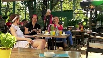 Žene sa Dedinja