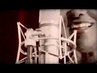 Aïcha Koné_ I shall sing