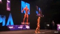 TOP 5 Monster Bodybuilders That Took Bodybuilding Too Far