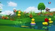 oeufs surprise | famille doigt | enfants rime | Surprise Eggs | Finger Family | Nursery Rhymes