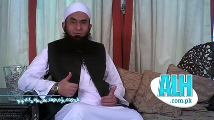 (Ramazan 2016) How To Take Care Of Your Fasting (Roza) By Maulana Tariq Jameel 2016