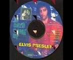elvis presley Oh Sole mio - its now or never    14  december _ 1975 vegas