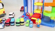 Mundial de Juguetes & Tayo the Little Bus Car Toys & Tayo the Little Bus Car telephone Toy