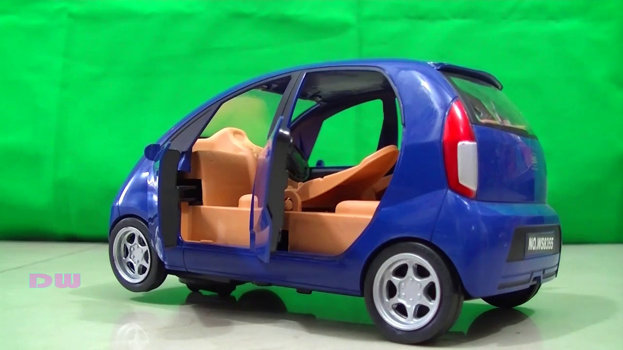 Sports Car | Cars | Cartoon Cars | Cars Race | Cars For Kids