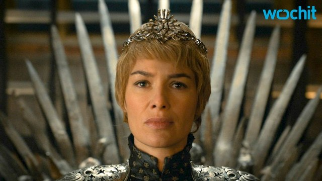 Ex-Husband Reveals Lena Headey's 'Game of Thrones' Salary