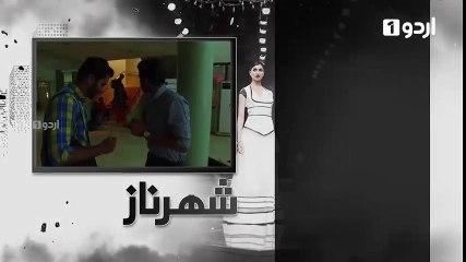 Shehrnaz Episode 8 Promo