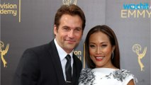 Carrie Ann Inaba Is Engaged to Robb Derringer After Whirlwind Romance!