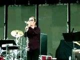 Nine Inch Nails - Bela Lugosi is Dead