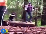 Funny People Failed Cant Stop Laugh