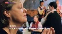 Black Flamingos - Sie lieben euch zu Tode Trailer