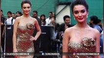 Amy Jackson Exposing Unlimited - Latest Telugu Cinema News - Silver Screen