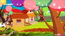 Nursery Rhymes Collection   One Potato Two Potato   Nursery Rhymes For Babies by Hooplakidz