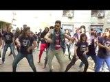 BADLAPUR Movie 2015 Promotions - Part 1 | Varun Dhawan | Yami Gautam | Nawazuddin Siddique